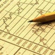Комплексные исследования рынков / регионов; Исследование рынков фото