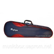 Кофр для скрипки Rafaga TY-003 1/2 фото