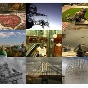 Аренда, сруб, в Форосе, Никите, Серсиаль, Ялта, Кастрополь, Гаспра, Севастополь, котеджи, фото