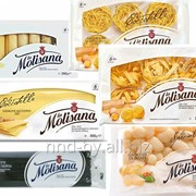 Изделия макаронные La Мolisana эксклюзивные виды Премиум класс Италия фото
