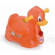 Горшочек Ok Baby Quack фото