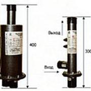 Энергосберегающая Отопительная Установка ЭОУ 3ф 12квт (котел электродный) (площ до 250 кв,до 96 квт/сут) фото