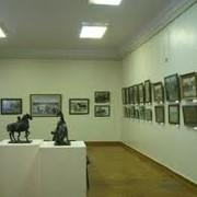 Организация выставок из личных собраний коллекционеров фото