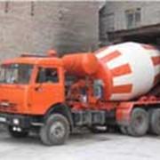 Купить бетон строитель белгородская область куплю бетон в челябинске с доставкой цена