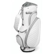 Турнирная сумка для гольфа Taylor Made Ladies Cart Bag фото