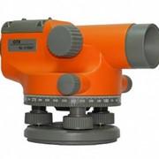 Оптический нивелир SETL GTX 28 фото