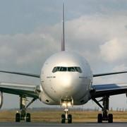 Грузовые перевозки авиатранспортом фото