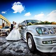 Видесъемка свадеб фото
