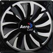 Кулер AeroCool 4713105951349 фото