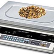 Счетные весы CAS CS-2,5 фото