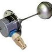 Сигнализатор уровня ДРУ-1ПМ фото