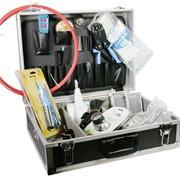 Набор для монтажа СКС и кабельных систем полной комплектации фото