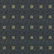 Флокированные покрытия Flotex HD Grid 570009 фото