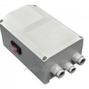 Регулятор скорости Вентс РС-3,0-ТА фото