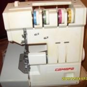 Ремонт швейных машинок фото