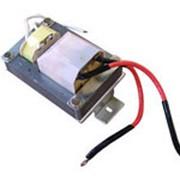 Трансформатор для истребителей насекомых Баргузин (для всех моделей) фото