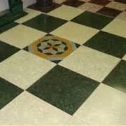 Плитка напольная 300х300 Анастасия фото