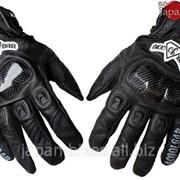 Перчатки Acoolbar фото