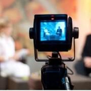 Корпоративное видео (Standart) фото