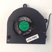 Вентилятор для ноутбука Toshiba C660, C665, C650, A660, A665, L670, L675 Aspire 5251, 5252, 5551 (3-pin) Series фото