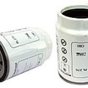 Фильтр элемент для топливного сепаратора PL-270 D-110mm H-150mm (без водосборного стакана) фото
