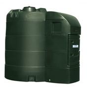 Стационарная заправочная станция для дизтоплива FuelMaster® 9000L фото