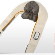Массажер для шеи и плеч Medisana NM 860 фото