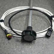 Датчик уровня топлива с установкой фото