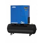 Винтовой компрессор GENESIS 15 13-55/500 фото