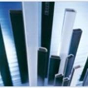 Дистанционные рамки Thermix® TX.N по технологии тёплых кромок» фото