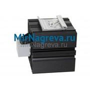 Обогреватель для шкафов автоматики SH 60, 50W/12-24V фото