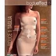 Моделирующее платье-грация BodyEffect фото