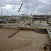 Биологическая очистка сточных вод,Херсон,цена фото