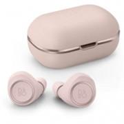Наушники Bang & Olufsen BeoPlay E8 2.0 Pink фото