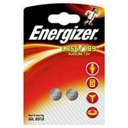 Батарейка Energizer Alk/ A23/E23 A FSB-1 12V /10/ фото
