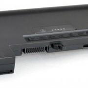 Аккумулятор (акб, батарея) для ноутбука Dell GU490 6600/7200mah Black фото