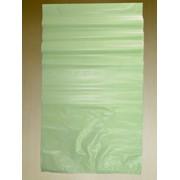 Мешки полиэтиленовые 50x80 (для цемента). фото