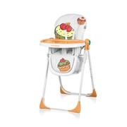 Столик для кормления Baby Design Cookie 01 фото