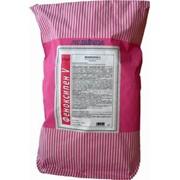 Препарат антибактериальный Феноксипен V (мешок 25 кг) фото
