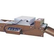 Ремонт и обслуживание термографов фото