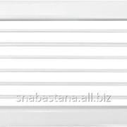 Вентиляционные решетки регулируемые РВ-1 2 фото