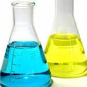 Химикаты фото