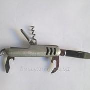 Нож охотничий 3012 фото