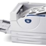 Принтер лазерный Xerox Phaser 5550B фото