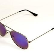 Солнцезащитные очки Cosm oKS017 фото