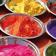 Пигментная паста Abtönpasten Color4You, Adler фото