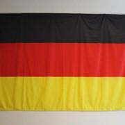 Флаги и флажки стран мира любых размеров фото