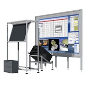 Аренда проекционного оборудования фото