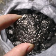 Уголь антрацит купить цена Украина фото