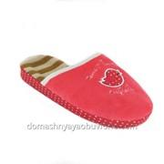 Домашняя обувь Детская Forio 138-6072 фото